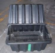 Engine Container